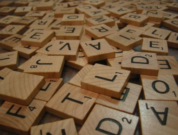 Dating scrabble boards