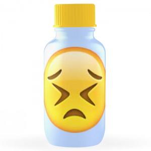 branding-emoji